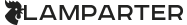 Lamparter & die Unruhestifter Logo